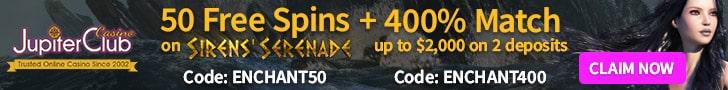 RTG casino Free Spins Bonus Code