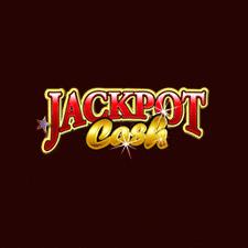 jackpot cash casino bonus codes