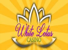 Lotus casino 200 free spins little river sc casino boats